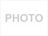 Фото  1 ИЗОСПАН А, ветро-влагозащитная мембрана, полипропилен 46995
